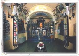 2003-09-08_001a_postcard.jpg