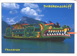2004-10-15_001a_postcard.jpg